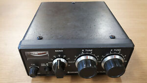 Kenwood AT-130 Tuner ATU for Amateur Radio