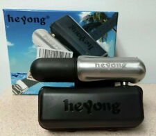 Heyong Float Wristband, Portable Rescue Device Inflatable Swimming Safety Device
