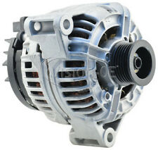 Alternator Vision OE 13884 Reman