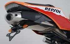 R&G TAIL TIDY for HONDA CBR600RR, 2013 to 2016