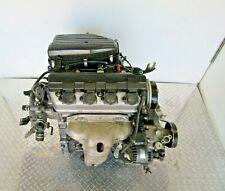 New ListingJdm D17A Honda civic engine 01 02 03 04 05 D17a2 Jdm vtec