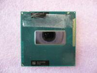 QTY 1x Intel CPU i7-3920XM Quad-Core 2.9Ghz PGA988 SR0T2 Socket G2 TDP 55W