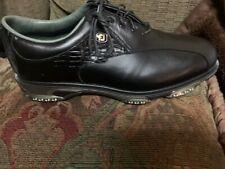 FootJoy DryJoy Golf Shoes 9.5