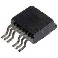 BTS640S2 Original Pulled Infineon Semiconductor