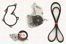 Timing Cam Belt and Water Pump Kit for FORD FIESTA 1.4/1.6 CHOICE1/2 Petrol FAI