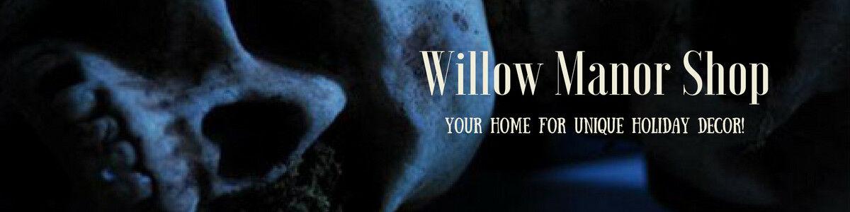 willow-manor
