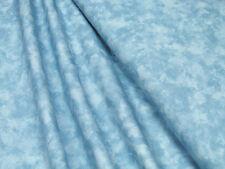 Baumwoll Stoff • Moda • Marbles • Chambray 9881-23 • Quilt Stoff • 0,5m
