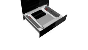 Teka - VS 1520 GS - Einbau-Vakuumierschublade