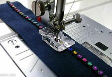 Sewing Machine Feet for Singer
