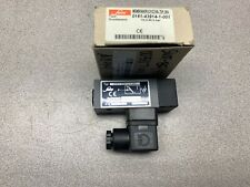 NEW IN BOX SUCO SWITCH 0161-43914-1-001