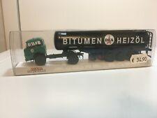 Krupp Sattelzug DEA - Brekina 84125
