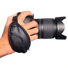 New Hand Grip Strap for Nikon D7100 D7000 D5200 D5100 D5000 D3100 D3200 D3000