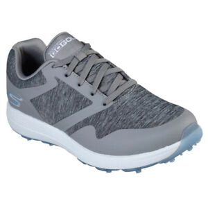 Skechers Women's GOgolf Max Cut Spikeless Golf Shoe NEW