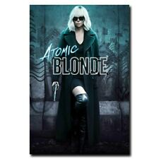 "Frank Ocean Blonde Rap Music Star Ablum Art Hot 12x18 24x36/"" FABRIC Poster N3592"