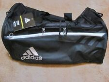 Unisex Adults Athletic Gym Bags  262bee2540c71