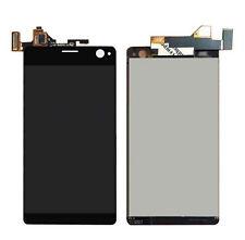 Pantalla negra Sony Xperia C4 E5333. ENVIO GRATIS SEUR 24 HORAS
