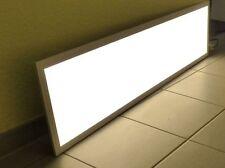 LED Decken- Einbauleuchte 46 Watt 3400 Lumen 300x1200mm IP20 kaltweiß  B6465