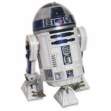 AUTOCOLLANT Mural STICKER Droid R2D2 Star Wars Stickers muraux