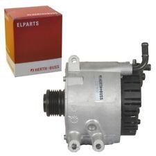 Elparts Generator Mercedes Benz A-Klasse W168 160 Vaneo 414 1,7 CDI