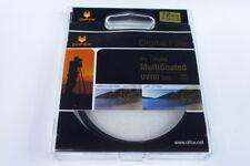 DIFOX Pro1 Digital MC UV Filter  72mm Neuware / 72mm