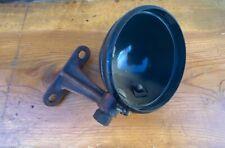 Antique Vintage Ih Ihc International Harvester Tractor Light Lamp Bracket