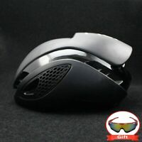 Cycling Helmet MTB Mountain Road Adjustable Aero 300g TT In-Mold Time-Trial