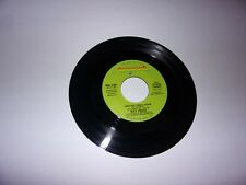 Ray Price: Like Old Times Again / My First Day Without Her / 45 Rpm / 1974