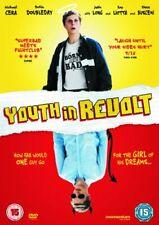 Youth in Revolt [DVD]