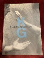 EMBRACING MEN BY KLAUS GERHART 1994 GAY MEN PHOTO PHOTOGRAPHY