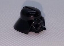 LEGO Star Wars Darth Vader helmet 6211 10131 7150 7262 10221 7965 7264 8096 8017