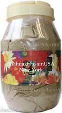 1000g Shahnaz Husain Flower Power Henna Hair Powder - USA SELLER