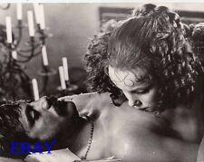 Oliver Reed barechested VINTAGE Photo The Devils