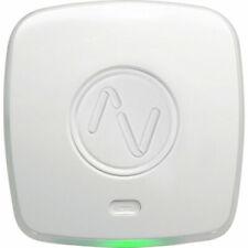 Lightwave L2 Link Plus Wireless Smart Home Controller - White