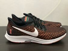 Nike Kenya Sample Air Zoom Pegasus 35 Size 10 BV1129-016