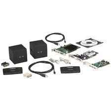 Black Box  Dual or Quad Core Desktop Virtualization  Multiple Work Station
