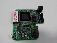 MITSUBISHI PLC CC-LINK MASSTER UNIT V2 QJ61BT11N BD627B845G53