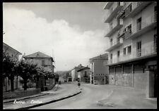 cartolina LUCINO centro