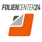 Foliencenter24