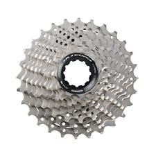 Shimano Ultegra CS-R8000 11 Speed Road Bike Cassette Freewheel - 11-28T (OE)