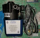 March LC-3CP-MD 115v Replacement  LC500-115 Marine Air Conditioning Pump!