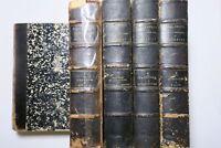 Notaire Amiaud Traité-Formulaire général alphabétique et raisonné du notariat