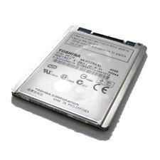 "Toshiba MK6028GAL 60GB 1.8"" Disco Duro Zif"