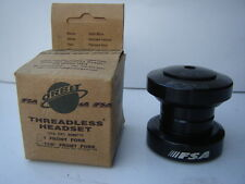 FSA ORBIT XL2 THREADLESS HEADSET - NOS - NIB