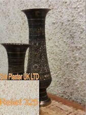 Silk Plaster UK LTD Liquid Wallpaper  Relief 325