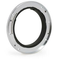 Anello conversione adattatore Corpo Nikon Ottica Leica R