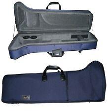 Bass Trombone Comfort Bag from 'Bags of Spain'