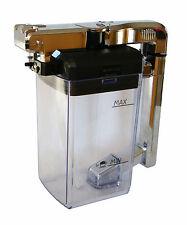 Caraffa Latte giunto Saeco Exprelia 996530067527 Contenitore per Cappuccino