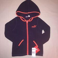 1e5b4bfc1 Fleece Winter Jackets (Newborn - 5T) for Boys for sale