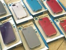Original speck candyshell Lot of 10 Pcs For iPhone 5 SE 5s Snap Hard Cover Case