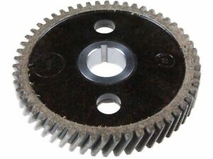 Melling Stock Camshaft Gear fits Chevy Bel Air 1950-1962 57VTRG